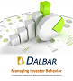 Managing Investor Behavior